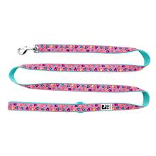 Memphis Dog Leash by RC Pets