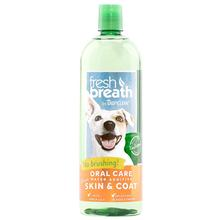 Dog Skin & Coat Care
