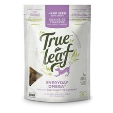 True Leaf Dog Chew - Everyday Omega