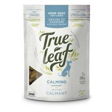 True Leaf Dog Chew - Calming