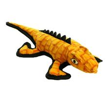 Tuffy Desert Series Dog Toy - Gila Monster