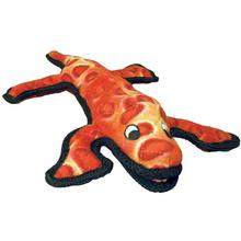 Tuffy Desert Series Dog Toy - Lizard