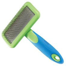 UGroom Pet Slicker Brushes