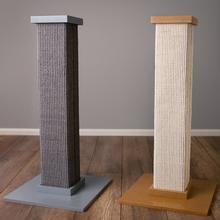 Ultimate Scratching Post by SmartCat®
