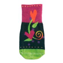 Ultra Paws Doggie Socks - Gerty