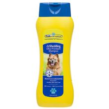 Ultra Premium DeShedding Pet Shampoo by FURminator