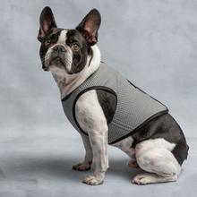 U.S. Army Dog Cooling Vest