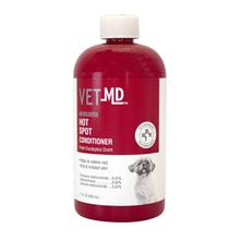 VetMD Medicated Hot Spot Conditioner For Dogs