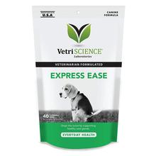 VetriScience Express Ease Dog Chew
