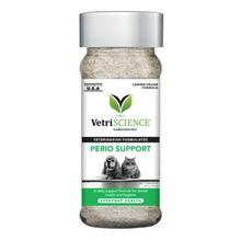 VetriScience Perio Support Powder for Dogs and Cats