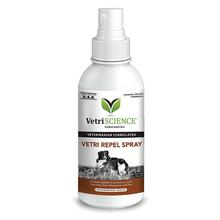 VetriScience Vetri-Repel Pet Spray