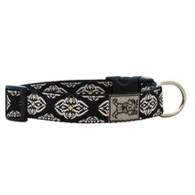 Vogue Adjustable Dog Collar by RC Pet