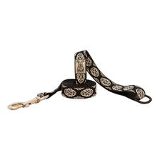 Vogue Dog Leash by RC Pet
