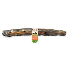 WAG Kangaroo King Tail Dog Treat