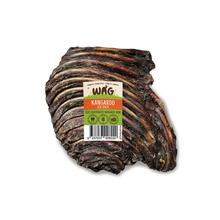 WAG Kangaroo Rib Rack Dog Treat