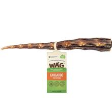 WAG Kangaroo Toothpick Bone Dog Treat