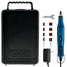 Wahl Ultimate Nail Grinder Kit for Dogs and Cats - 11pc