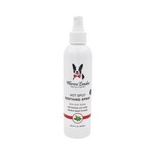 Warren London Dog and Cat Hot Spot Soothing Spray