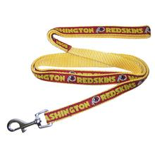 Washington Redskins Officially Licensed Dog Leash