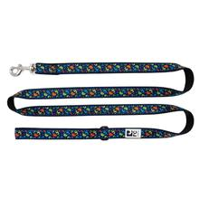 Wilderness Dog Leash By RC Pets