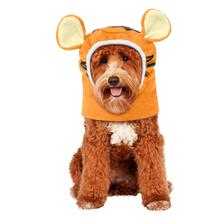 Winnie The Pooh Tigger Dog Costume Accessories by Rubies