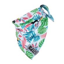 Zephyr Cooling Dog Bandana by RC Pet - Toucan