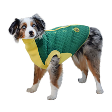 Zippy Dynamics Softy Dog Vest Coat