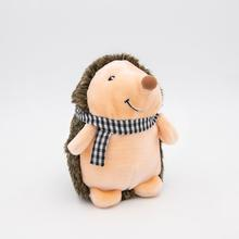 ZippyPaws Dog Toy - Hetty the Hedgehog