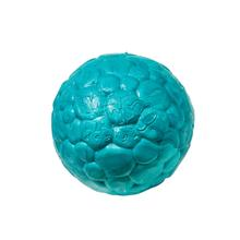 Zogoflex Air Boz Ball Dog Toy - Peacock