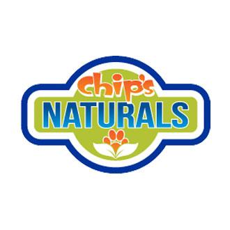 Chips Naturals