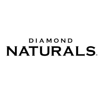 Diamond Natural