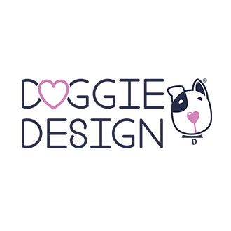 Doggie Design