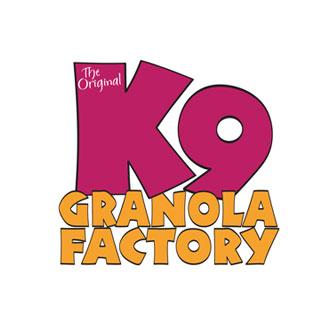 K9 Granola