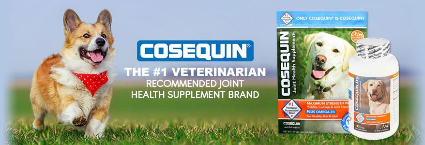 Cosequin®