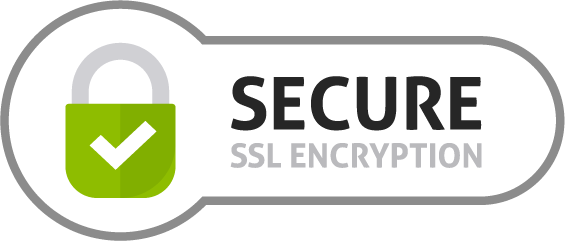 Site Secure